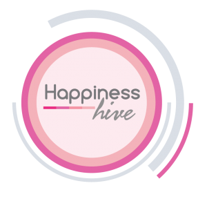 Happiness Hive logo